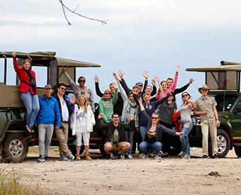 Group-open-vehicle-safaris