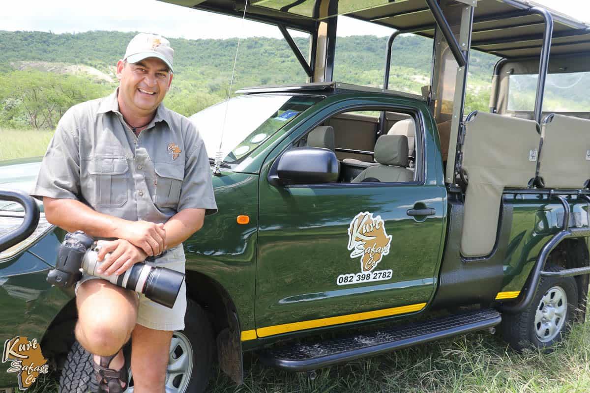 Kruger-Park-Safaris-62