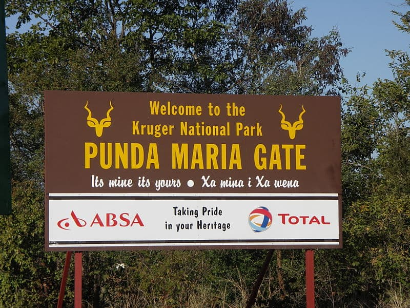 Punda-Maria-gate-Kruger-park-safari