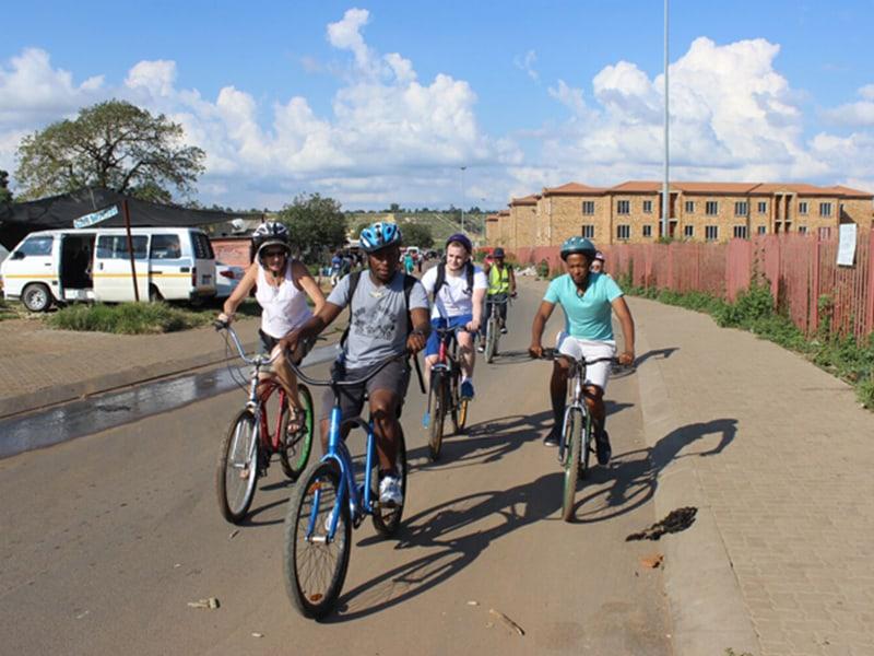 johannesburg tour soweto