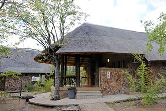 Mopani-Rest-Camp---Cottage-FI